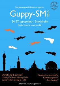 GuppySM 2015 utskrift A3